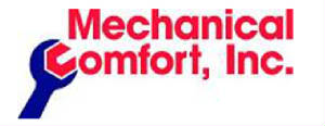 mechanicalcomfortinc.com